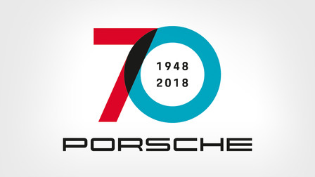 Christophorus - The Porsche Magazine