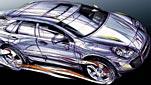 Le Groupe Porsche - Fournisseur CAx pour Porsche