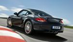 Porsche Tilbehør - Gallery & Downloads