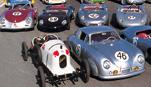 Adresses des Clubs Porsche - Recherche des Clubs Porsche Classic