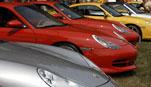 Adresses des Clubs Porsche - Recherche de Clubs Porsche