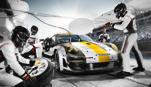 Porsche Jobs & Careers - How to apply