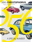 Porsche Archive 2012 - June / July 2012