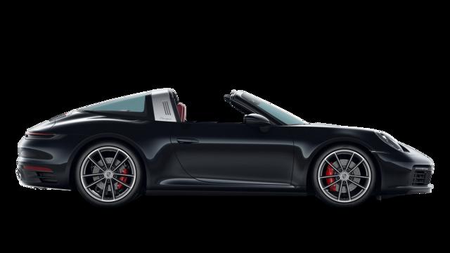 Porsche Models Porsche Usa
