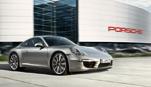 Porsche Servizi & Accessori -  per le Aziende