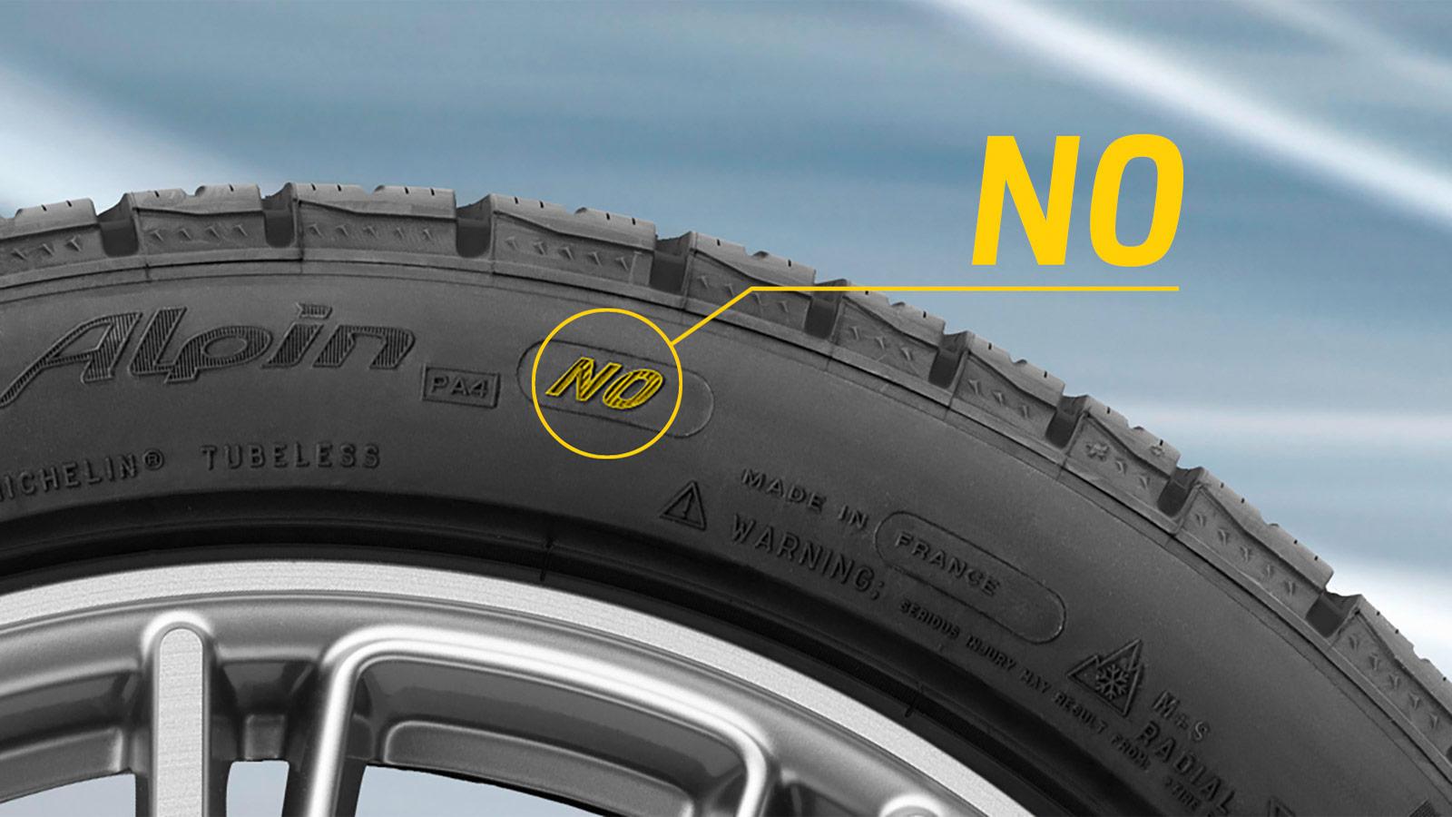 Porsche - ... was die N-Kennzeichnung bedeutet?