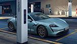 Porsche Service & Accessories -  Insurance